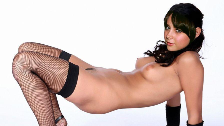 eroticheskie-fotogalerei-iz-indii