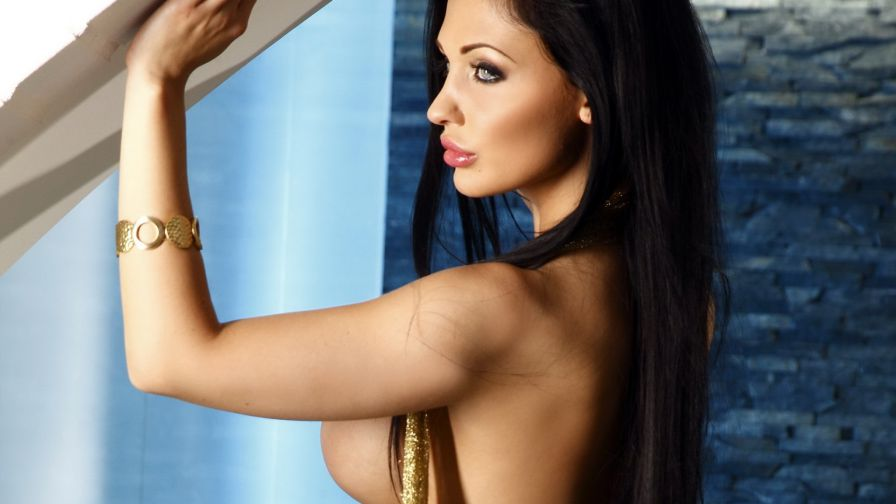 Aletta Ocean Sexy Wallpapers 7