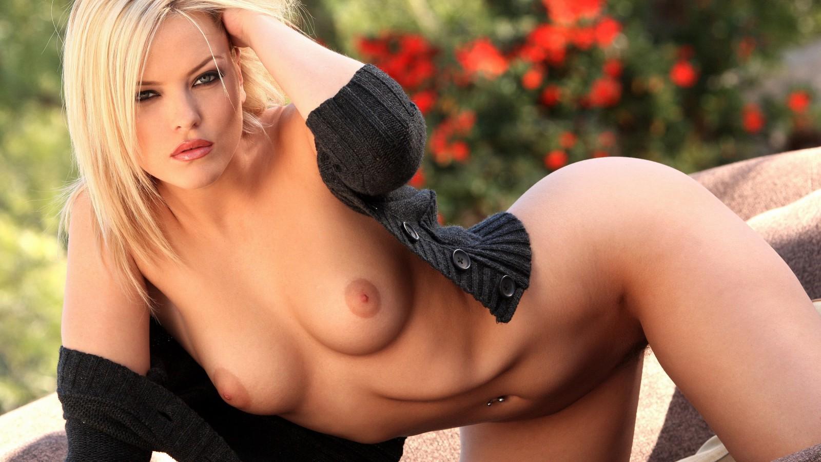 порно актрисы фото hd