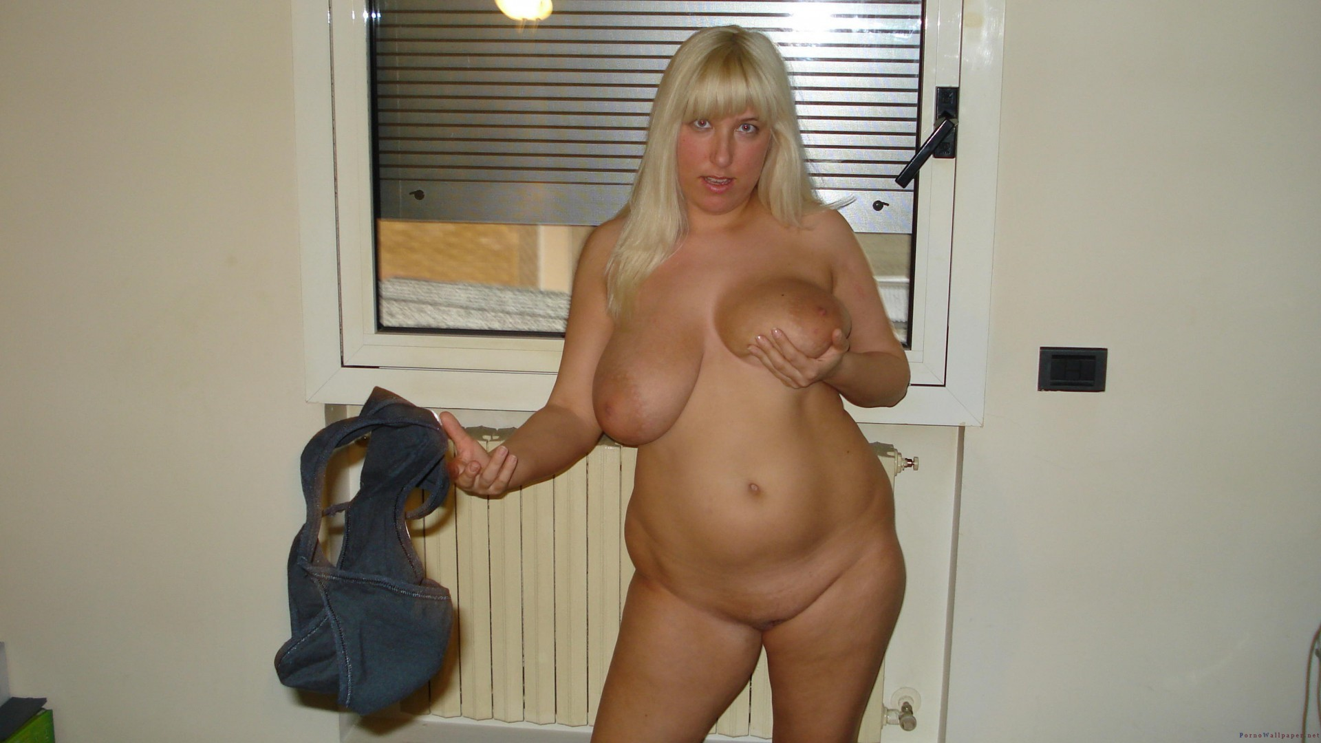 Hd фото голых толстых женщин
