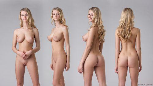 Big breast nipples womens