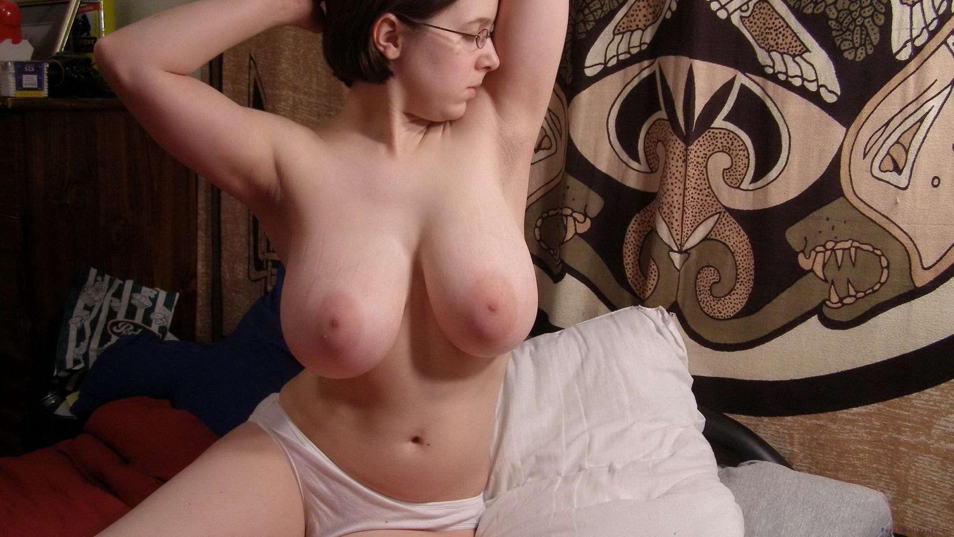 Смотреть онлайн бесплатно русские сисястые мамочки, Порно мамки, милфы, русские мамочки бесплатно 9 фотография