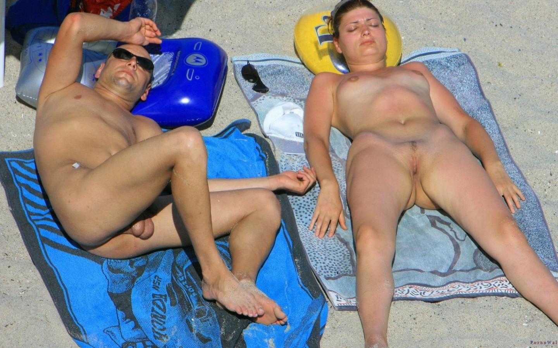 Секс фото на нудиском пляже, Подсмотренное на нудистском пляже секс фото 20 фотография