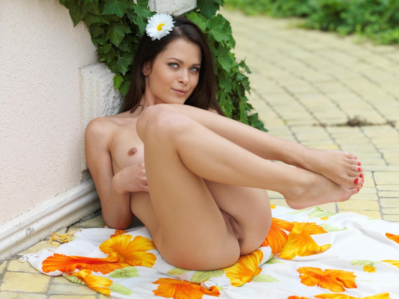но, по-моему, секс услуги в городе владивосток вот полностью согласен автором!