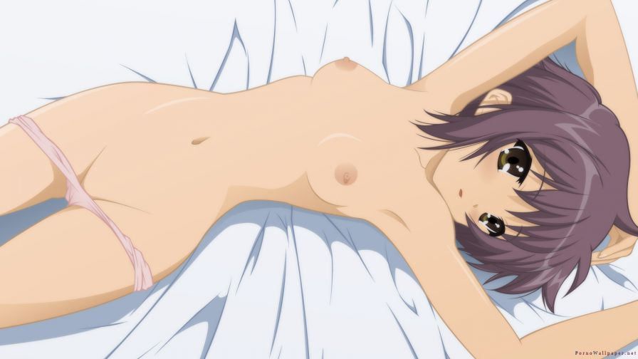 Anime Porn Wallpapers 114