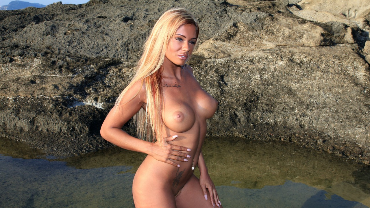 Nude dirty wallpapers nude pic