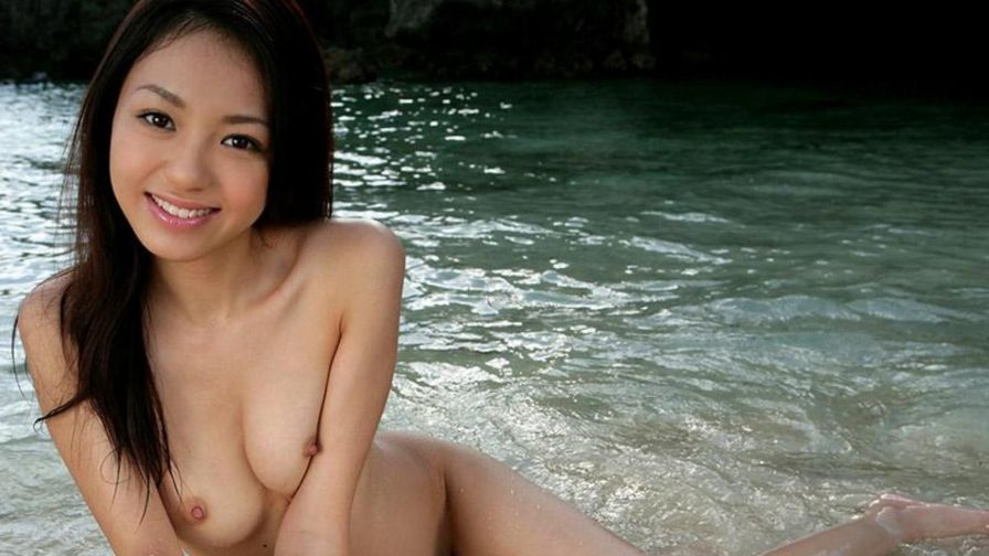 Asian Live Sex Chat - Free Sex Cams and Asian Live Porn