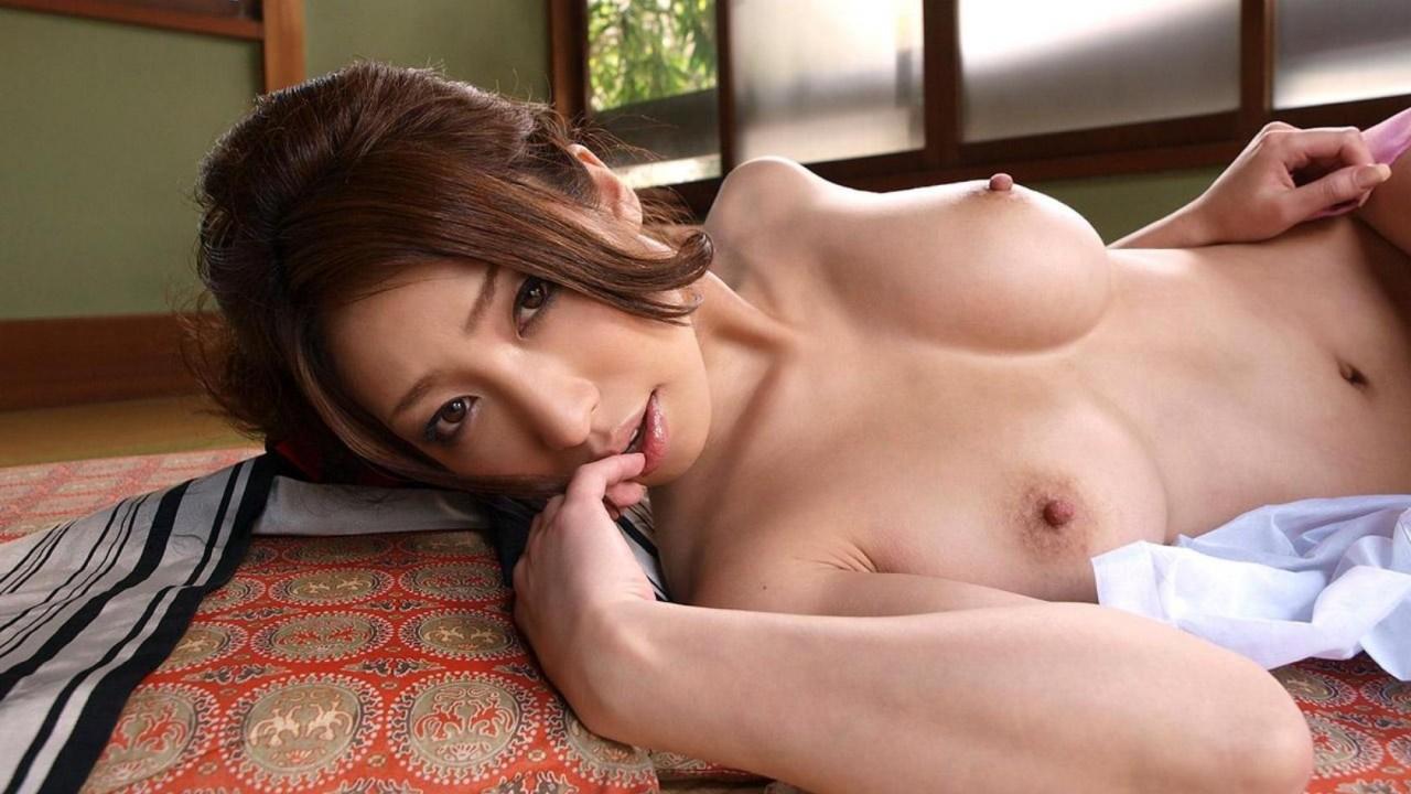 Фото эротическое девушки азиатки бесплатно, Голые азиатки - фото красивых голых азиаток 17 фотография