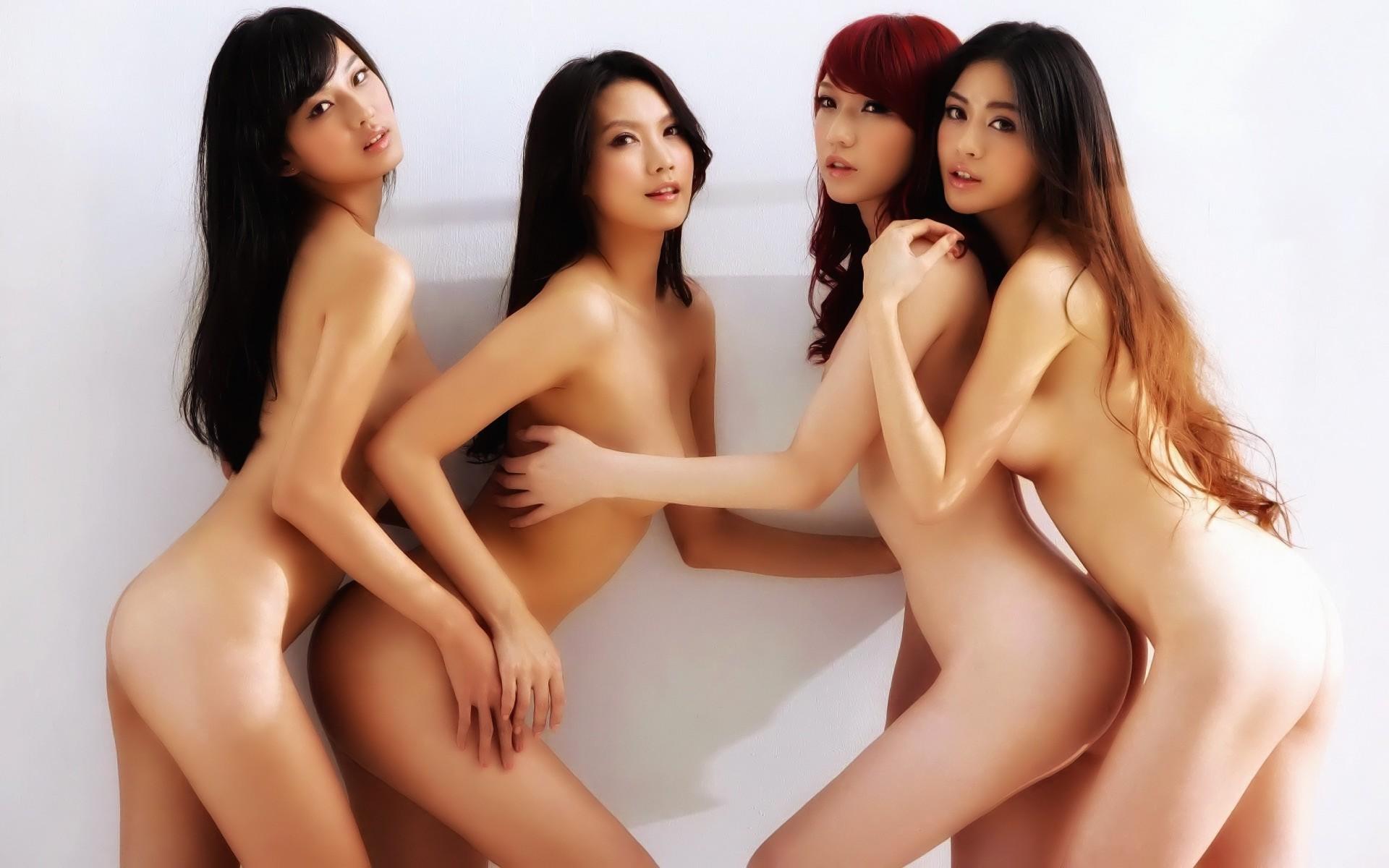 секс символша китая
