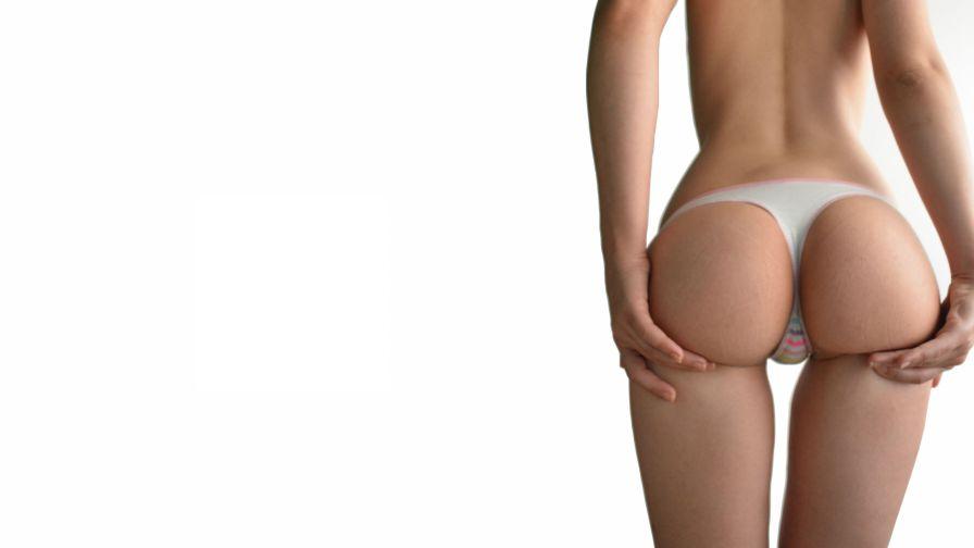 Las vegas showgirl lingerie