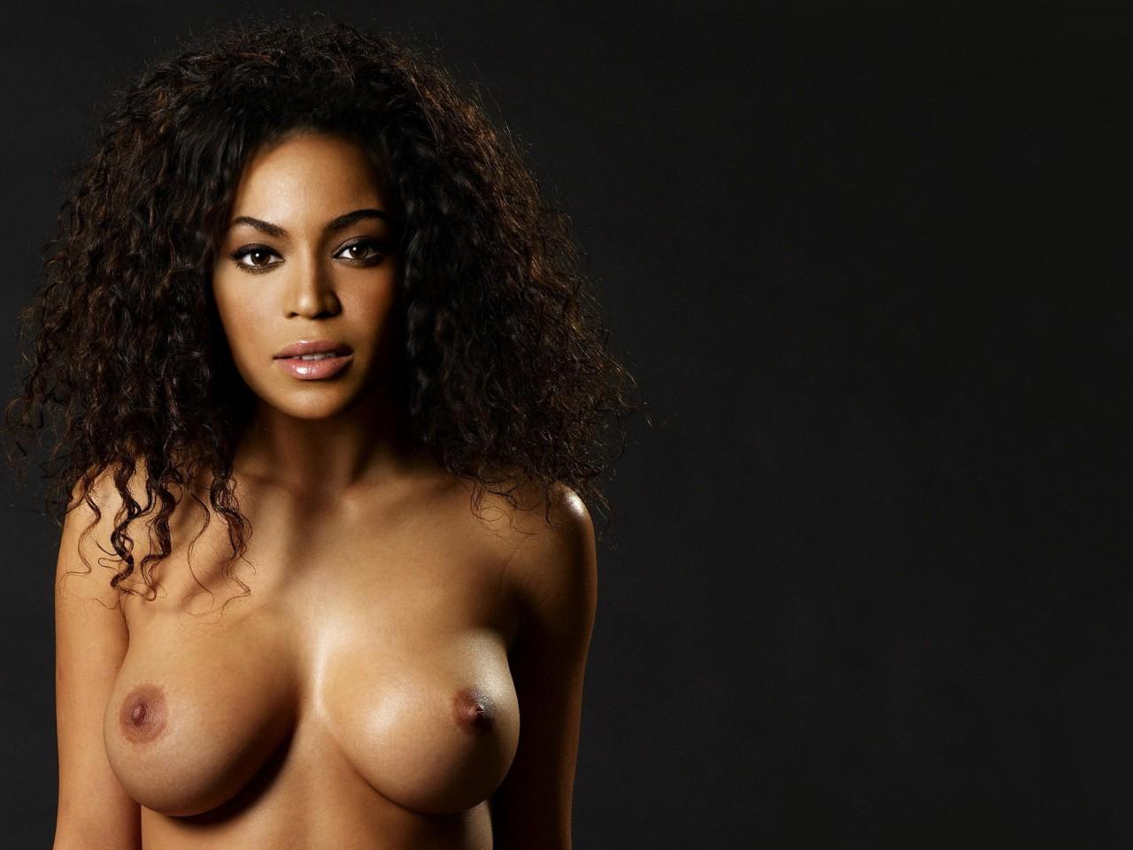 Фото голых чёрнокожих девушек, Голые негритянки - красивая фото эротика 14 фотография