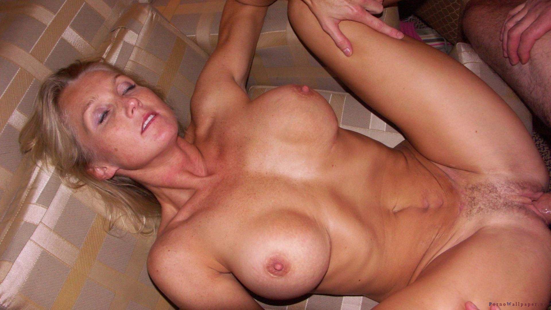 порно инцест в клубничке