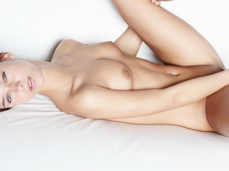 Free video amateur reality porn bbc