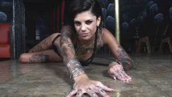 Bonnie Rotten Sexy Wallpapers 2