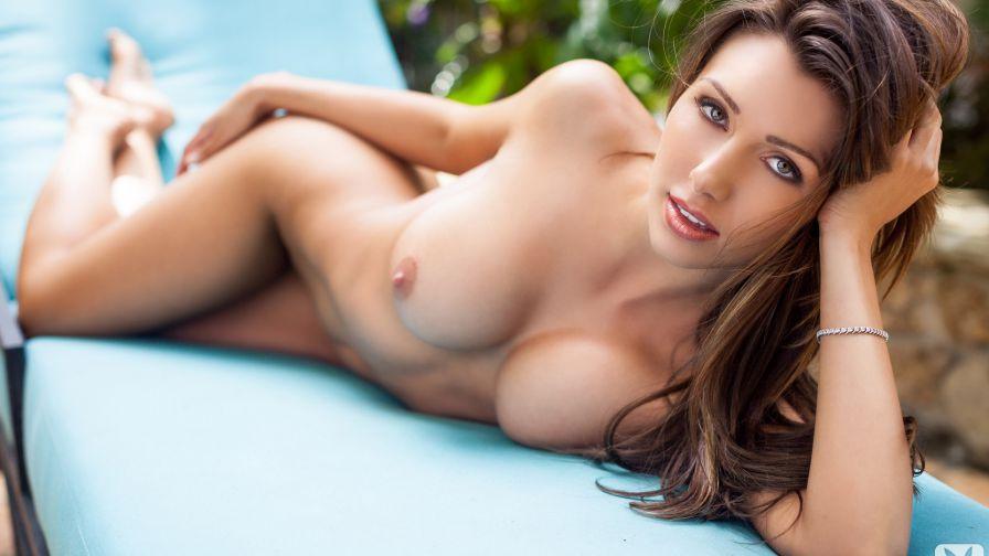 сексуальные фото голи девки ру рыдала