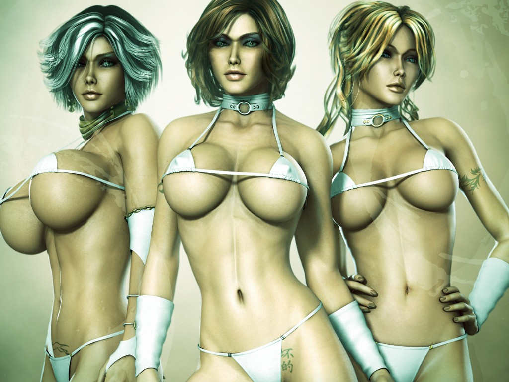 X rated adult game online
