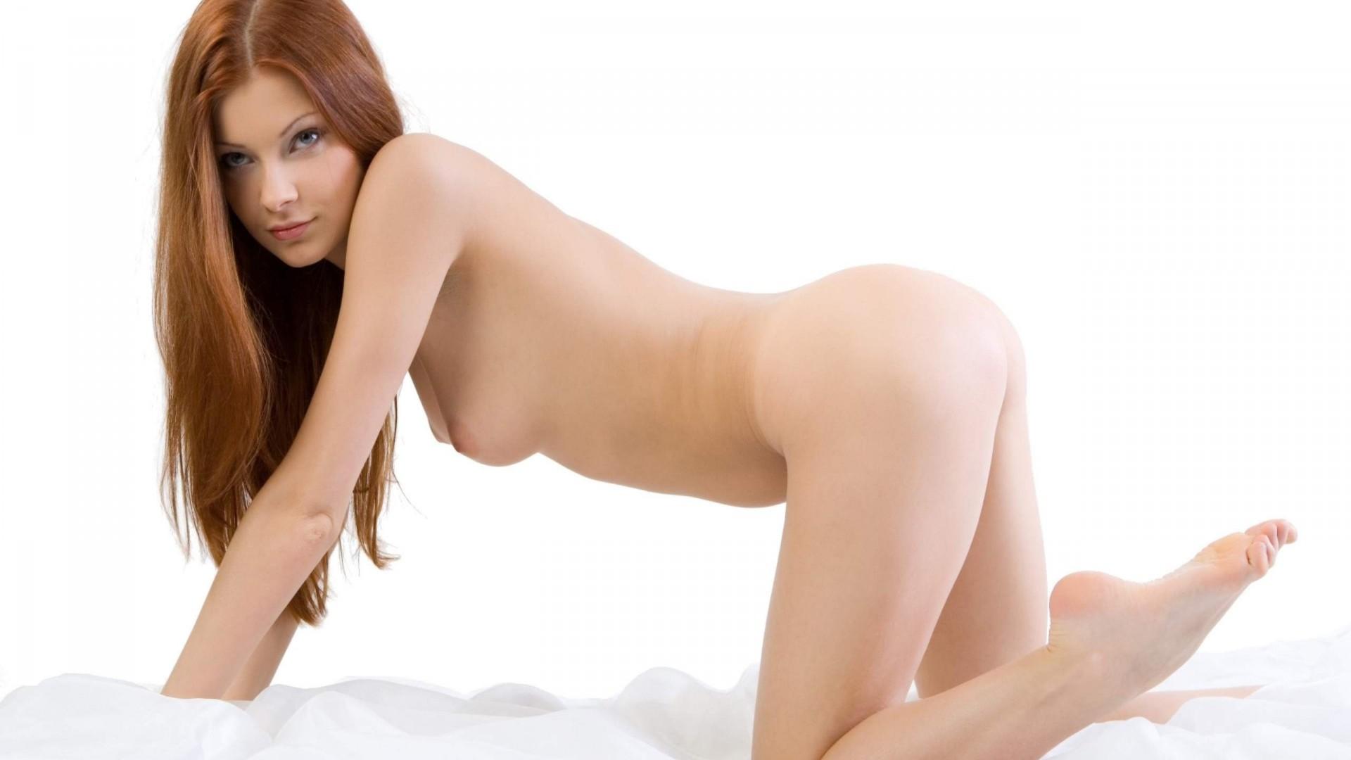 posmotret-za-golimi-babami