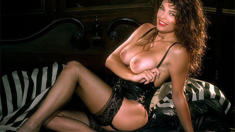luchshie-porno-onlayn-pleyboya