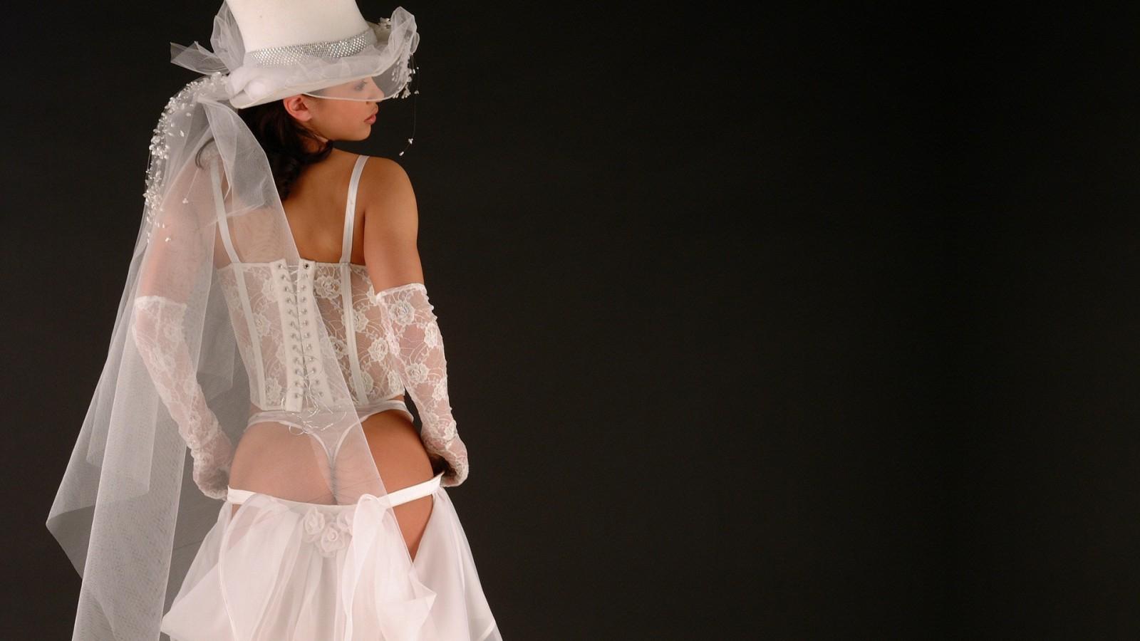 Платья невесты свадебные hd эротика скачать порно