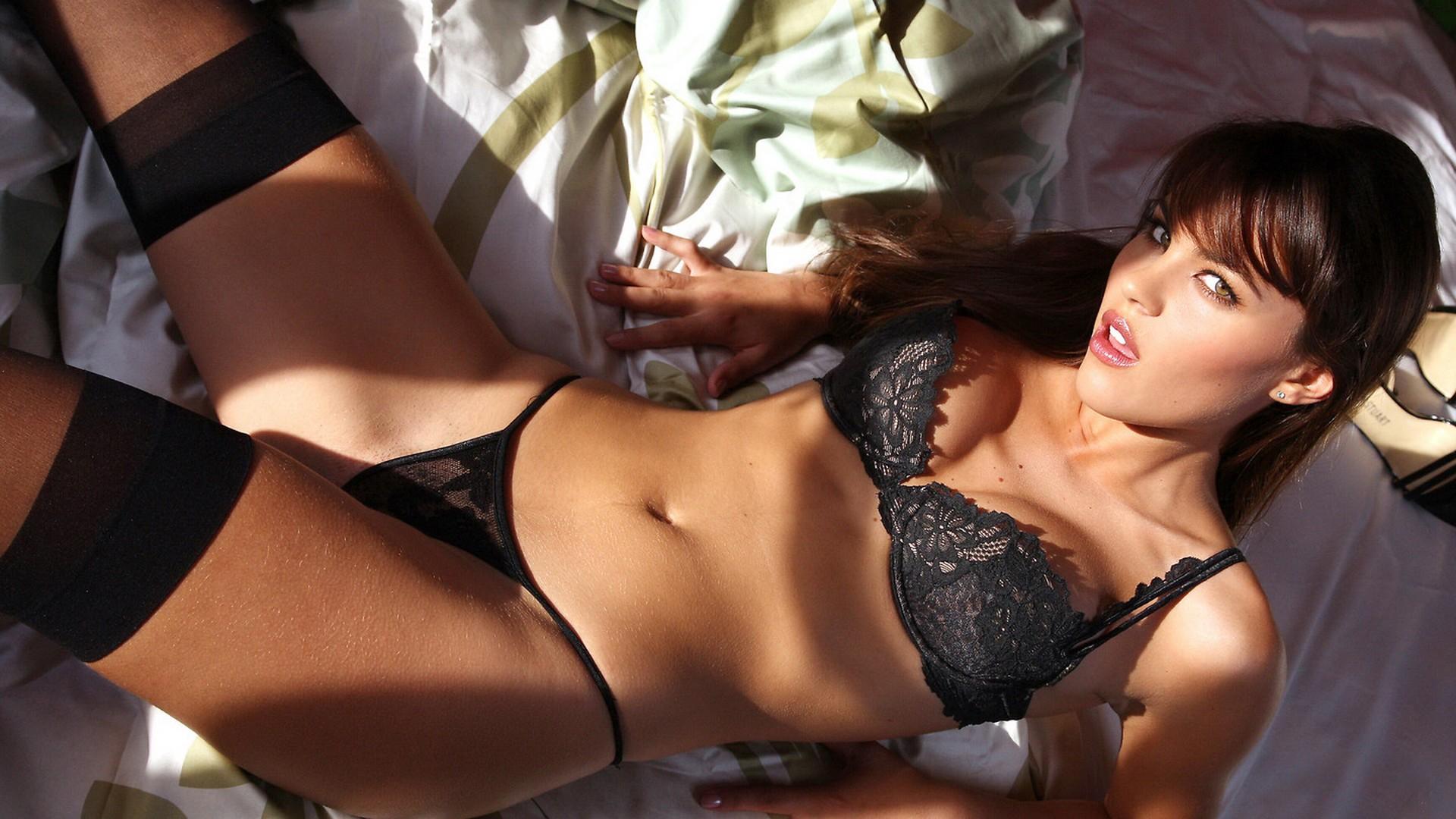 Бибигуль кушчугaловa порно видео