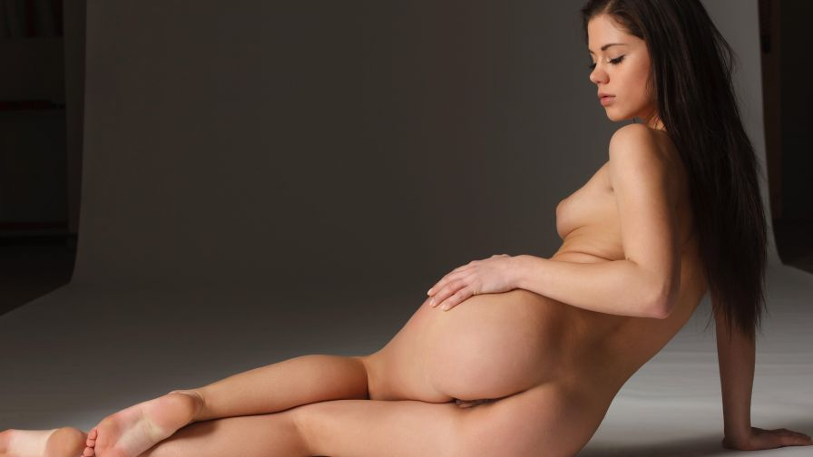 Caprice Sexy Wallpapers 20