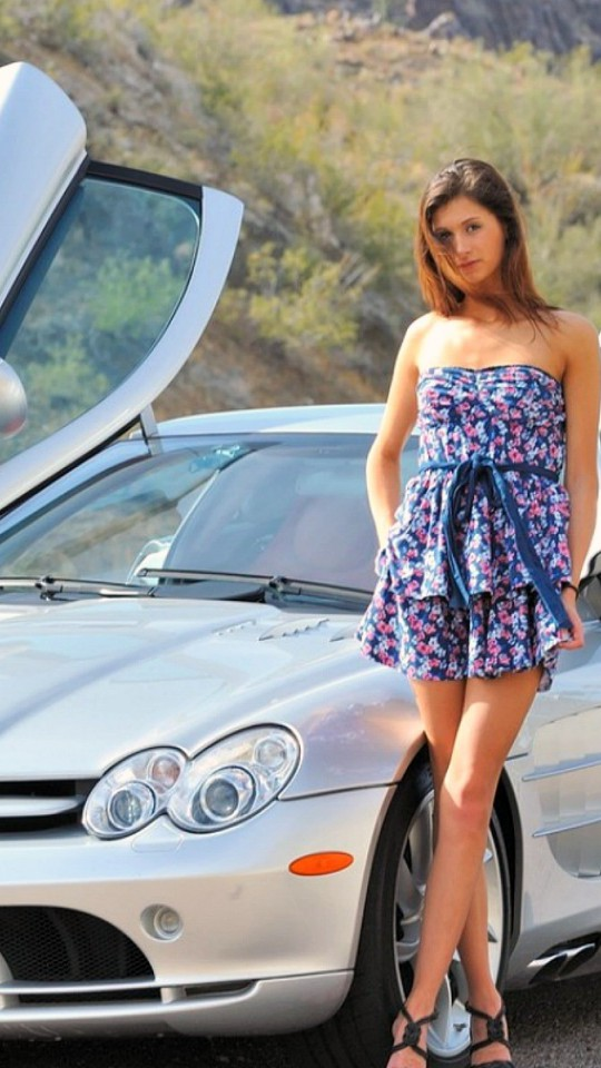 Car Model Jodi With A Mercedes Benz Mdash Izobrazhenie 83689 Meta Propertyogurl Contenthttp