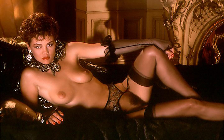 Эротика фото 1998, Ретро порно фото. Голые бабы на старых фотографиях 13 фотография