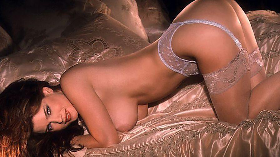 golie-raskosie-v-yaponskom-eroticheskom-tv-shou