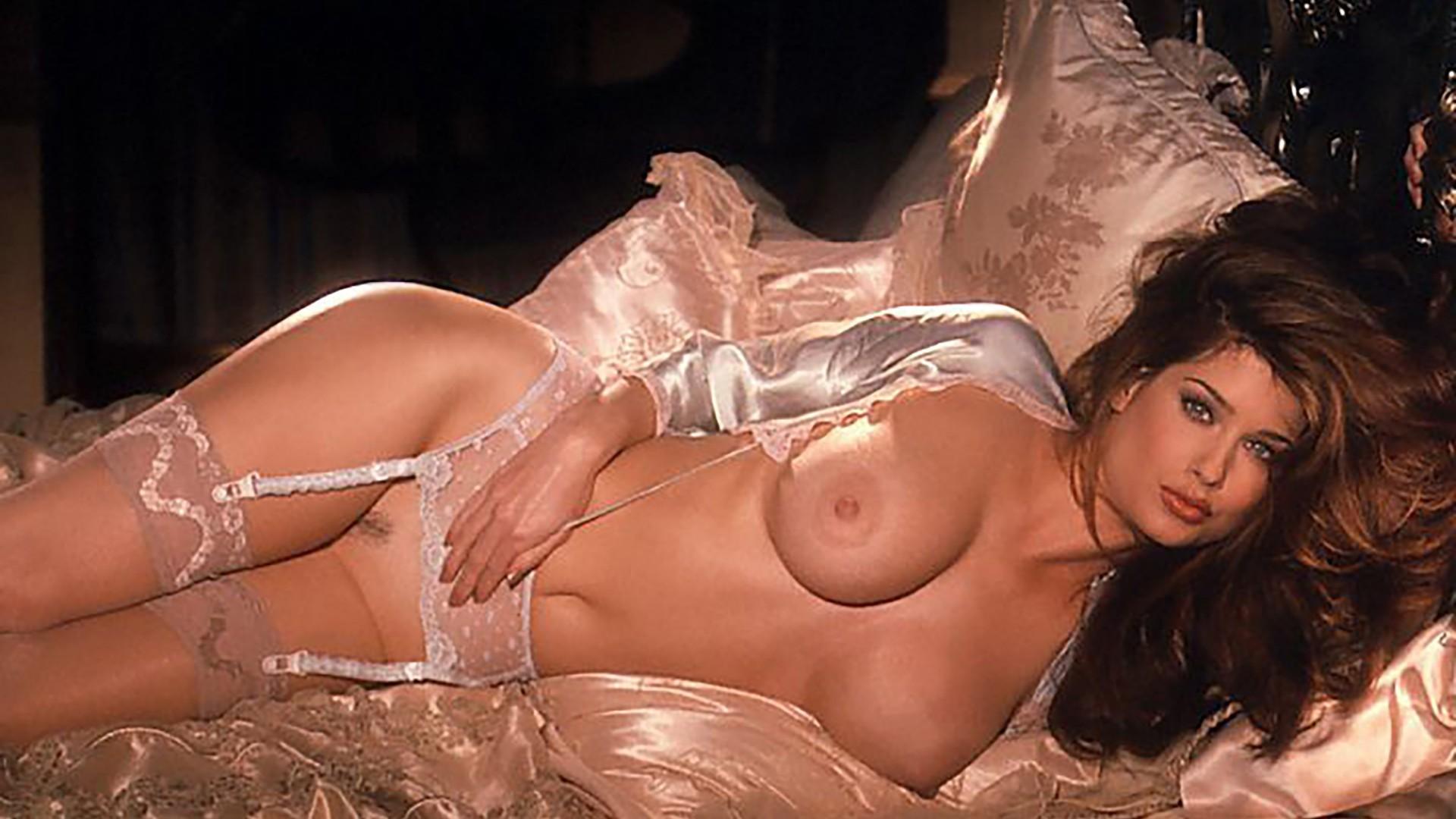 Фото плейбоя смотреть онлайн, Журнал Playboy- фото, видео, фотосессии 6 фотография