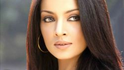 Celina Jaitly  Indian Actress 217