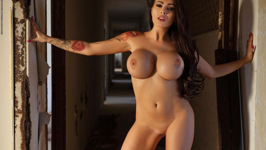 Free porn photos of naked girls