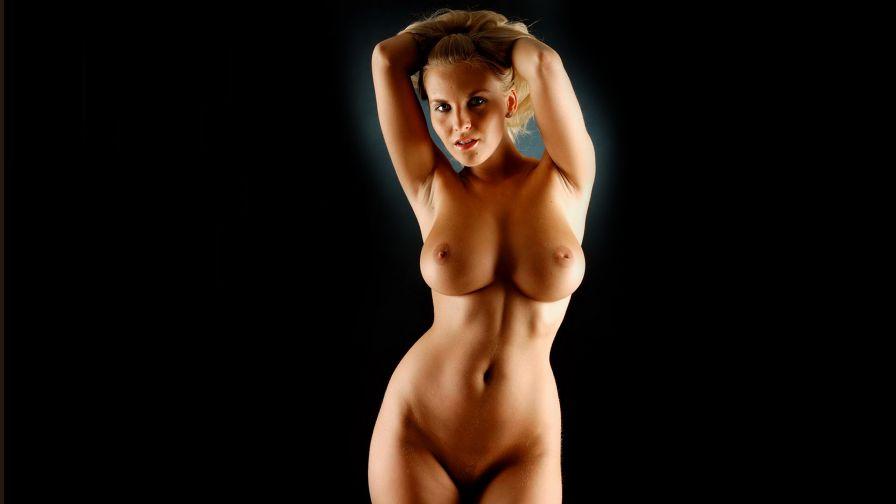 обои голое тело порно перец развлекается двумя