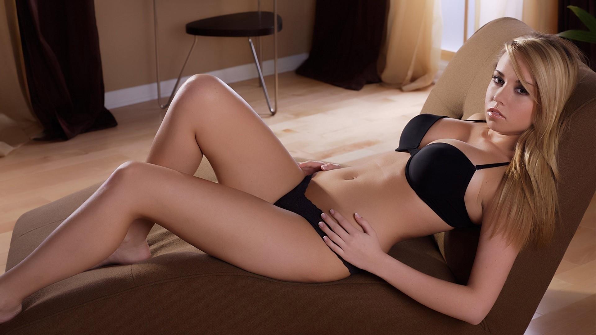 Сэкс с супер телкой, Красивые тёлки порно видео на 5 фотография