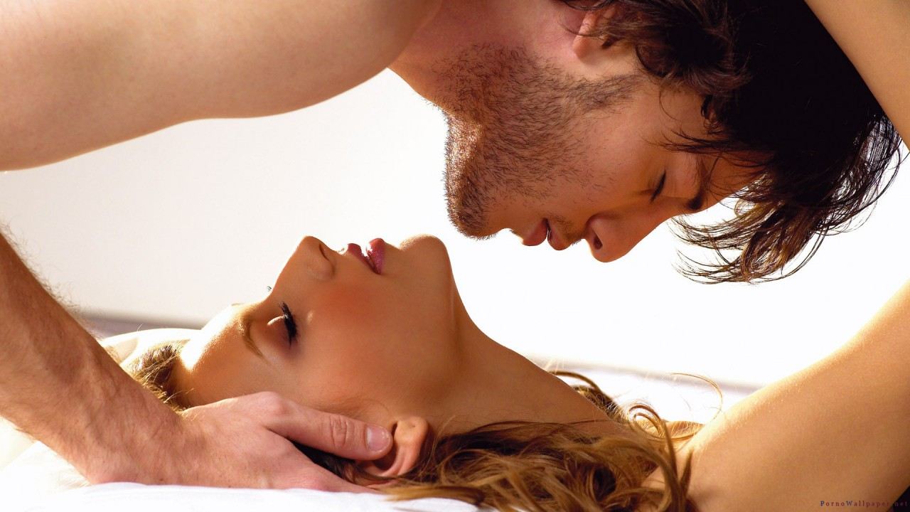 Фото интимные сексуальные, Красивые интимные фото девушек и женщин смотреть 11 фотография