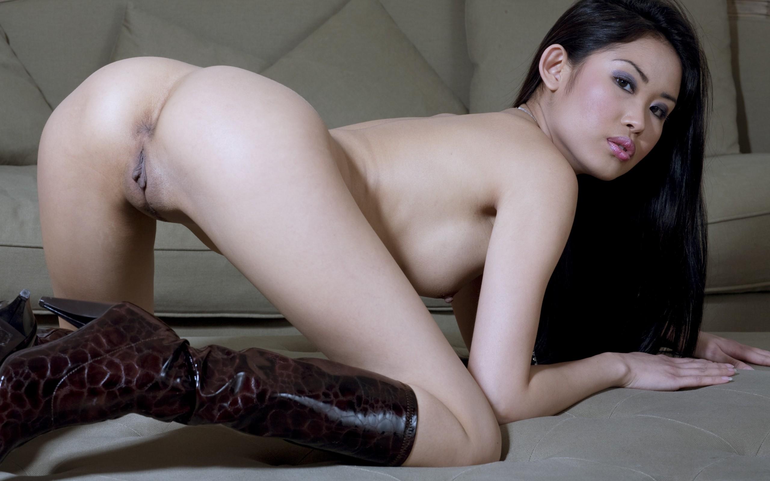mamochki-krasivie-porno