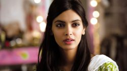 Diana Penty In Cocktail Movie   809