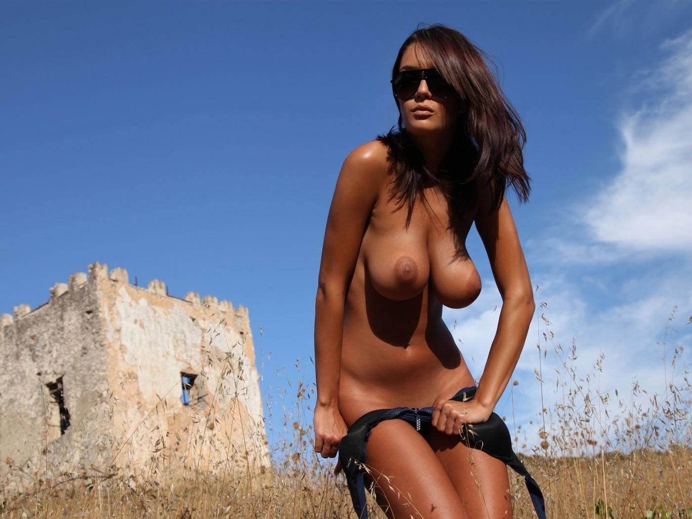 Телки с охуенными фигурами, Красивое порно » Страница 3 » Порно онлайн в хорошем 14 фотография