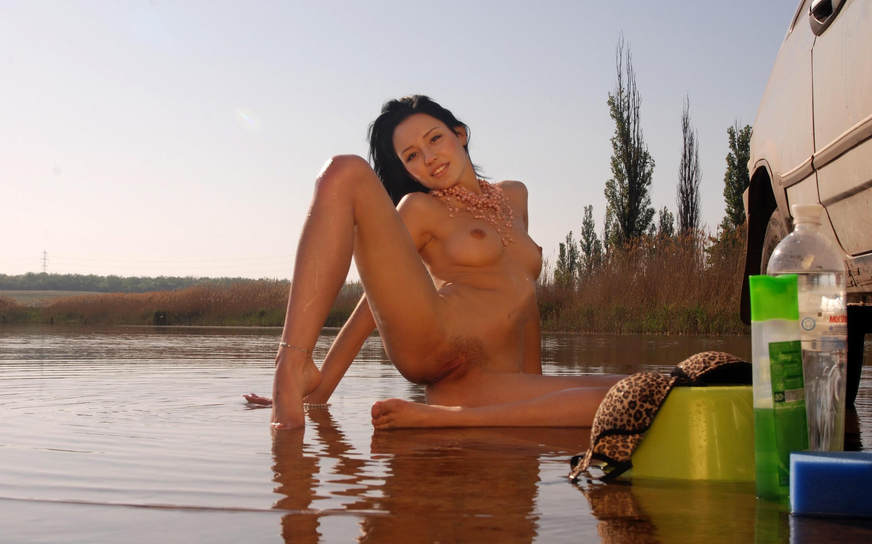 Порно огромные жопы бесплатно без регистрации фото