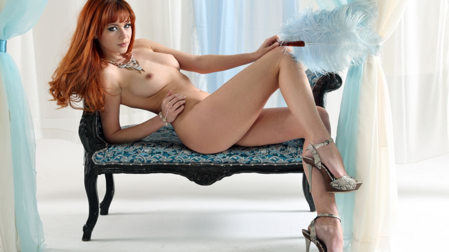erotika-galerei-modeli