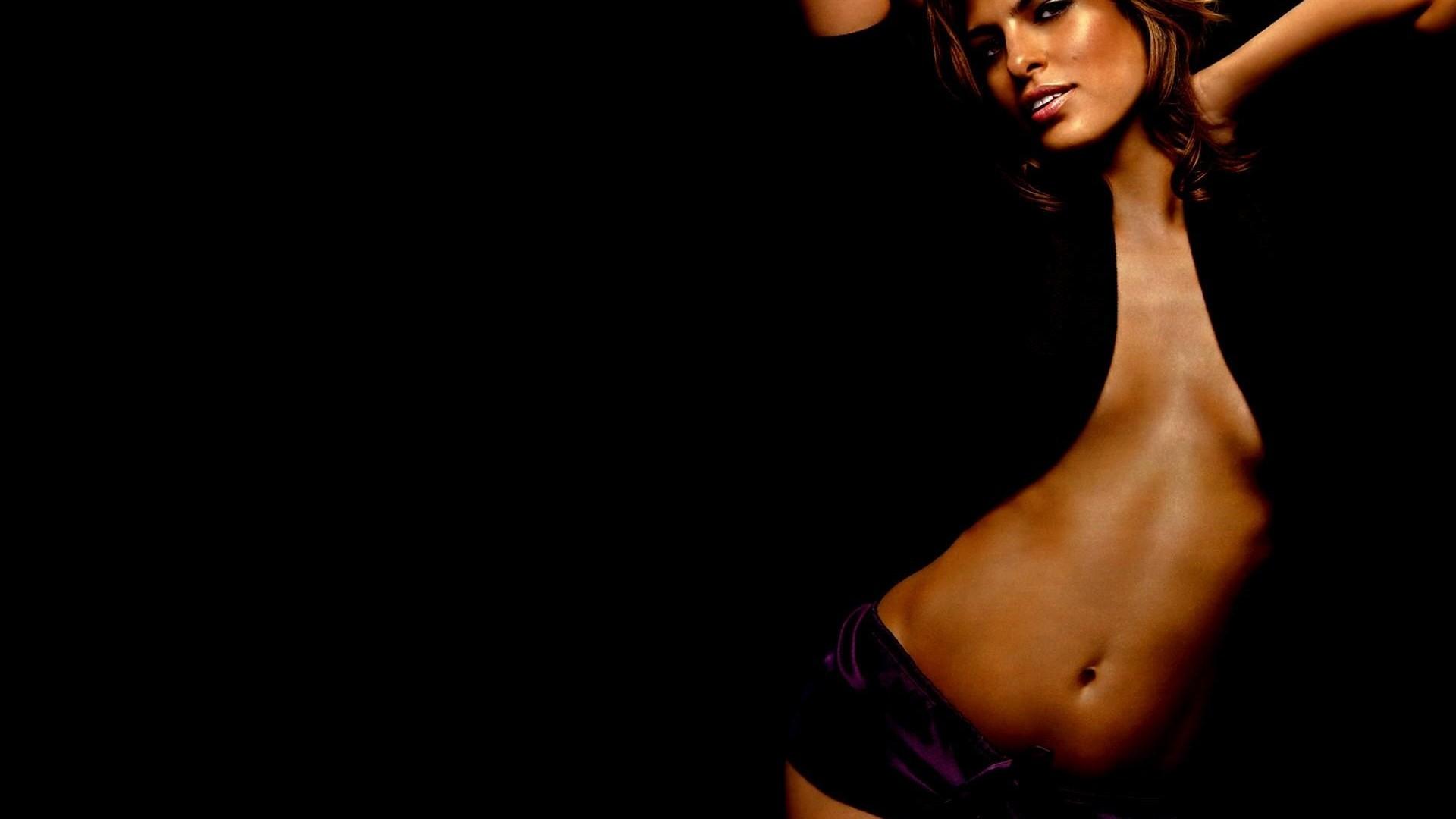 nude chubby ebony pics