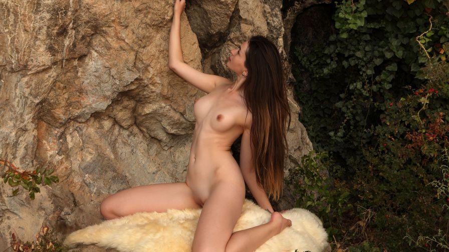 anub-erotika