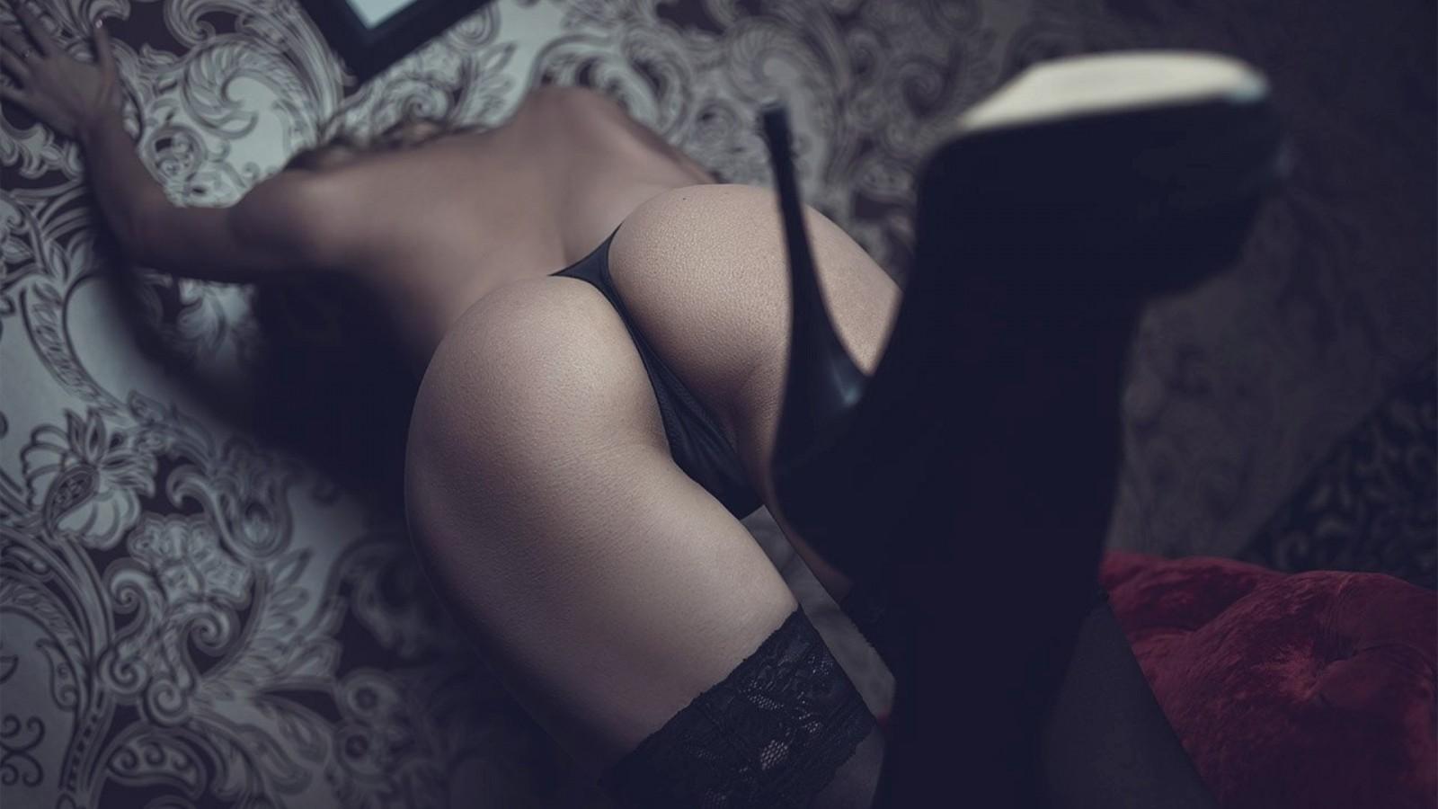 u-kazhdoy-prostitutki