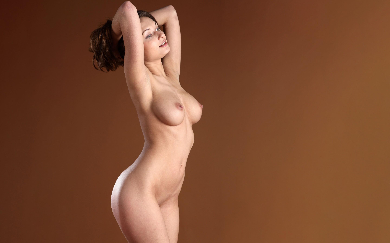 Сексуальная грудь фигура, Очень красивые сиськи (45 фото) 6 фотография