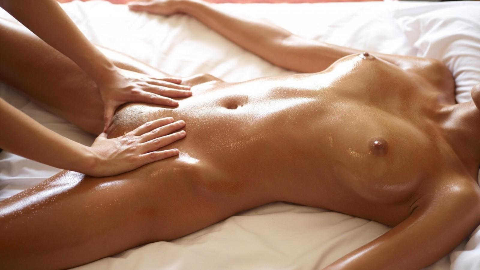 eroticheskiy-massazh-gifki