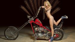 Girl Naked Wallpapers 253