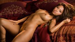 Girl Naked Wallpapers 293 2