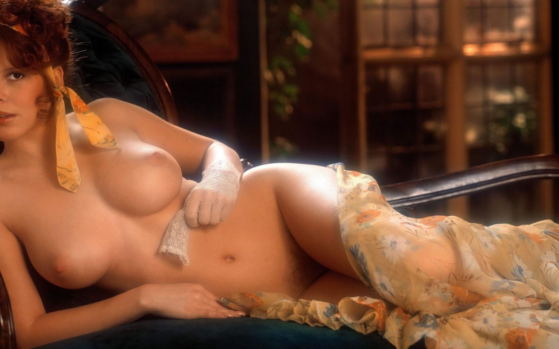 Ретро эротические актрисы, 25 порно звезд на пенсии (70 фото) 11 фотография