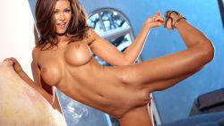 Heather Vandeven 17 V4dz