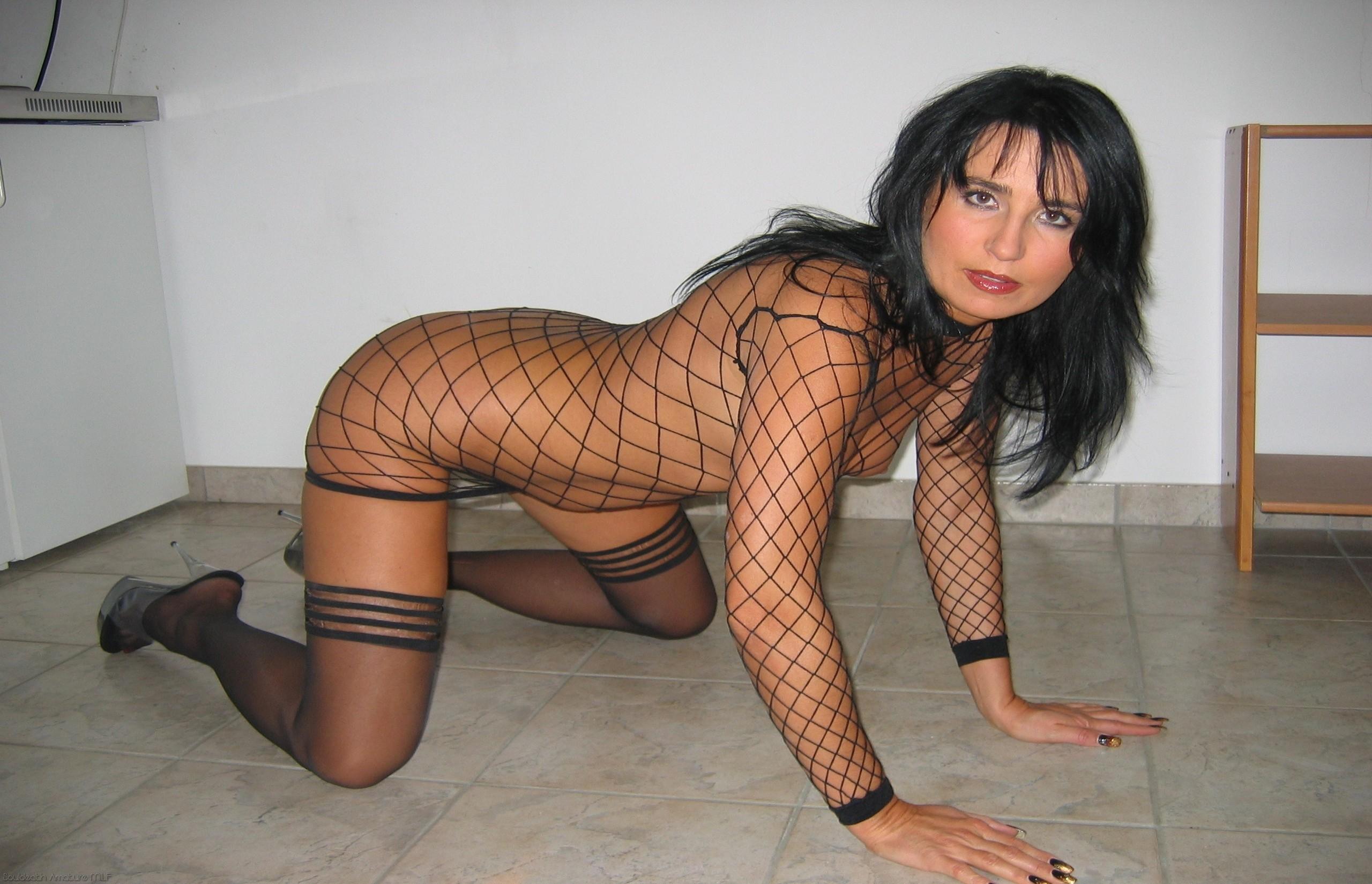 Чувак, давно проститутки азиатки тюмень излагаете Зачет
