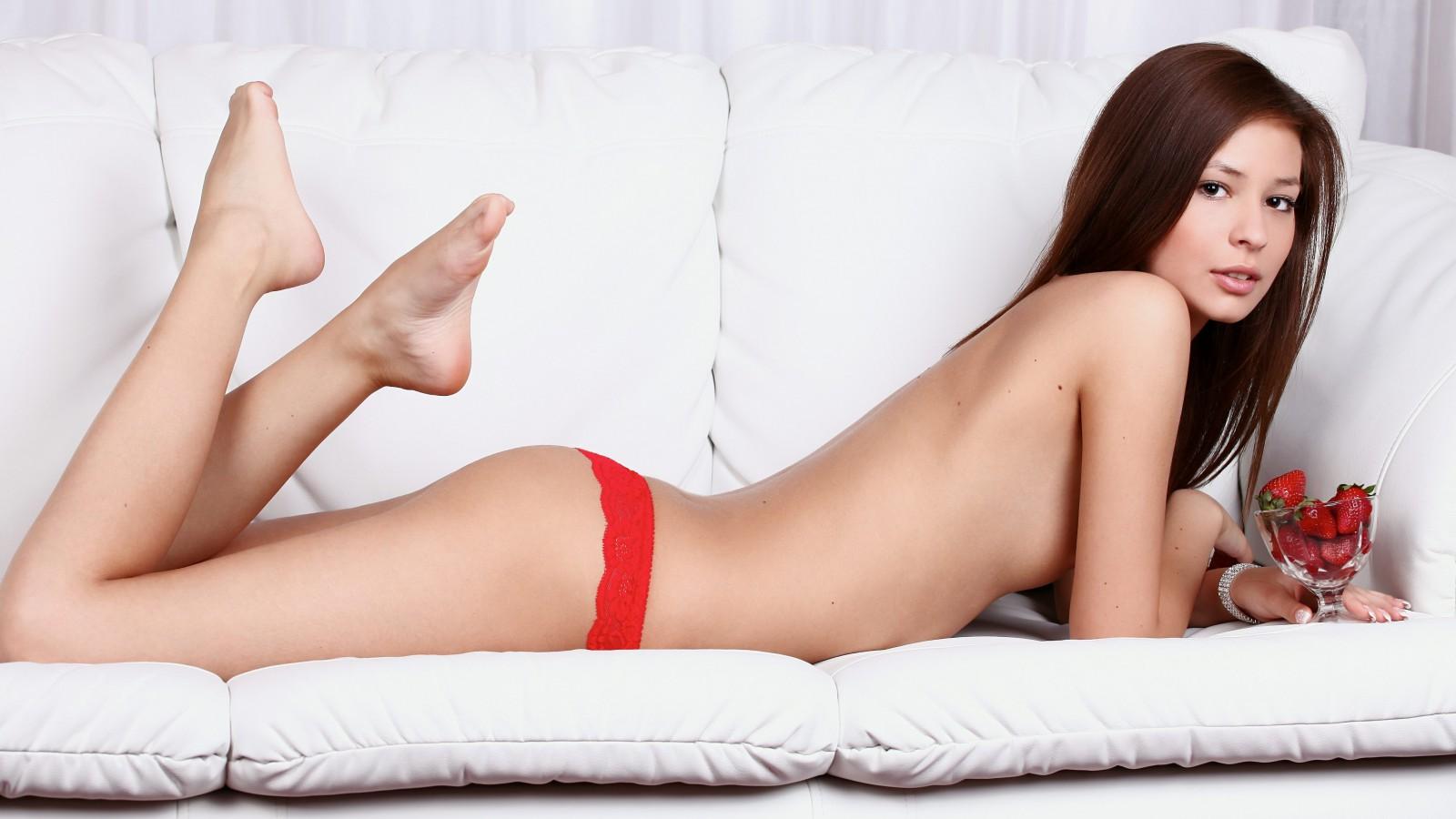 Порнору соревнование по сексу бесплатно